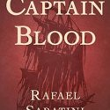 Captain Blood, by Rafael Sabatini