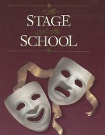 Another older textbook on acting...