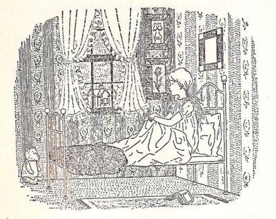 Jane, from Half Magic books