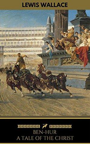 """Ben-Hur,"" by Lew Wallace"