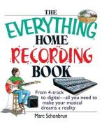 This book is more for musicians and probably a bit dated, but I am hoping to get some good tips out of it for my audio projects anyhow.
