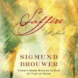 2019 Best Humor- Sigmund Brouwer got my funny bone when I read his books as a kid and continues to strike me funny. Although a little weak in plot, the characters and witty banter was very entertaining!